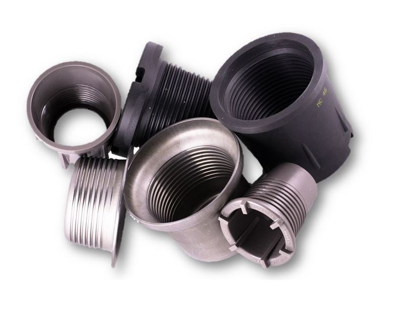Drill pipe thread protectors tool joint protector